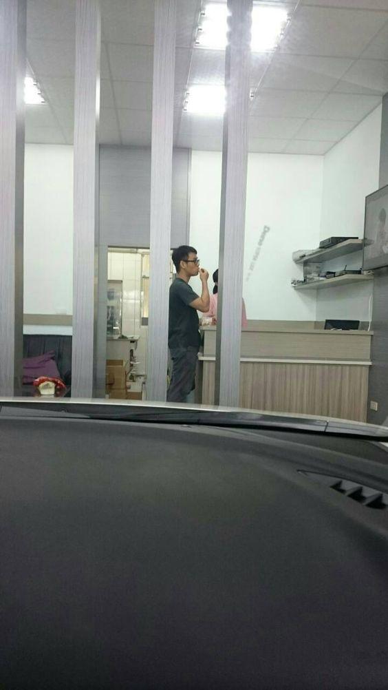 新竹全能SUPERLEX菁英隔熱紙GE33+GE11 20150505