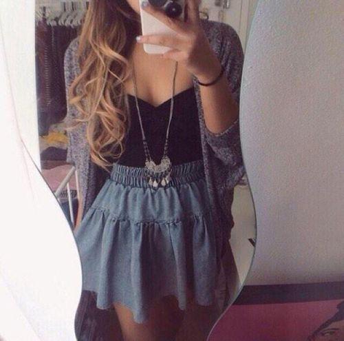 prettyyyy c;: