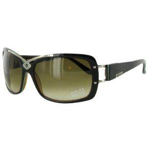 PAUL FRANK Pleasantly Pixilated Unisex Plastic Square Frame Sunglasses Glasses (Eyewear)    On sale now.