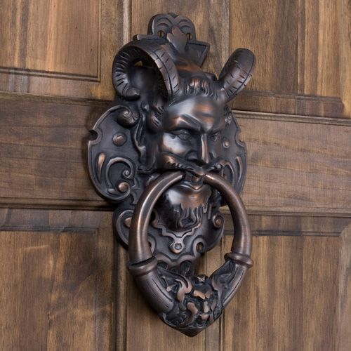 Dove Wardrobe Hook Mouths Devil And The O 39 Jays