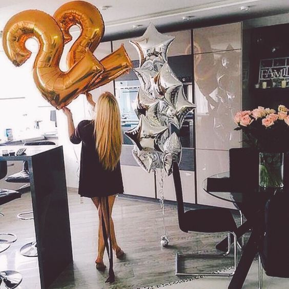 一月份太早生日的人才会懂的 7 件事情!