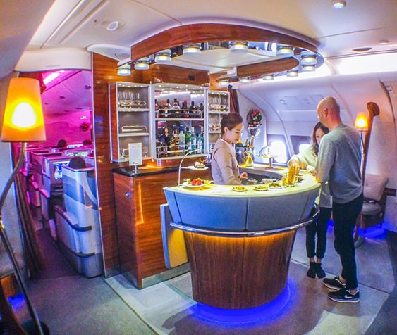 First Class Services First In Class: Best Ideas About 27 Emirates, Future Emirates And Emirates