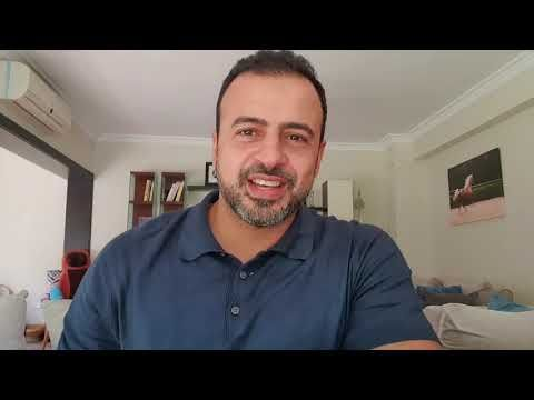 43 من أكبر الكبائر وسبب من أسباب عذاب القبر تأملات في كتاب الله مصطفى حسني Youtube Mens Tshirts Mens Tops Polo Shirt