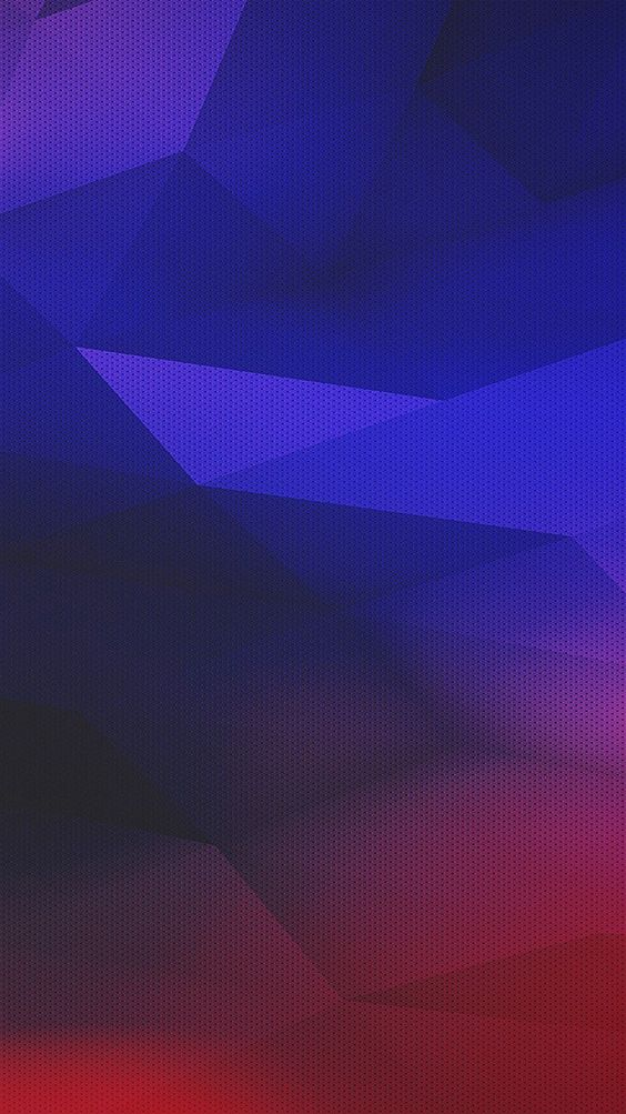 Get Wallpaper: http://bit.ly/2if8fdr vt93-digital-polyart-blue-red-pattern-abstract via http://iPhone6papers.com - Wallpapers for iPhone6 & plus