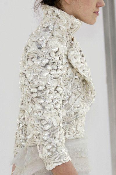 Chanelsparklelacelove...