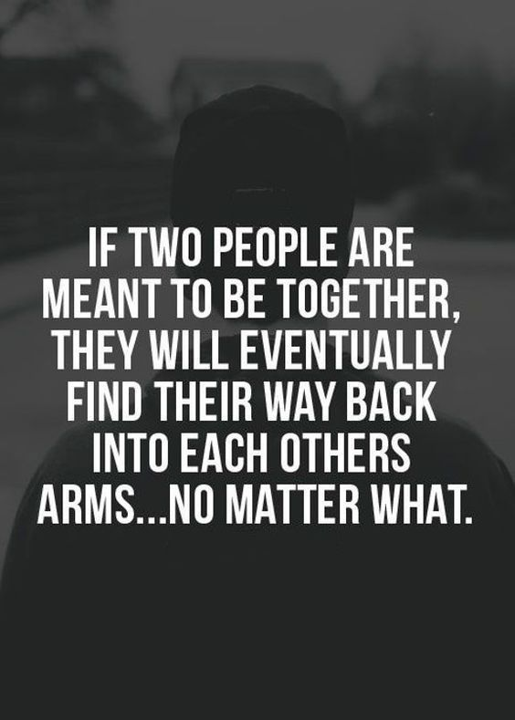 50 Difficult Relationship Quotes Sayings Images Chance Quotes Difficult Relationship Quotes Love Quotes For Her