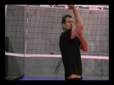 Basic Tips for Learning How to Spike
