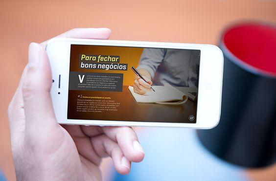 Marceneiro - ebook apresenta dicas práticas de gestão, marketing e chão de fábrica para o dia a dia da sua empresa