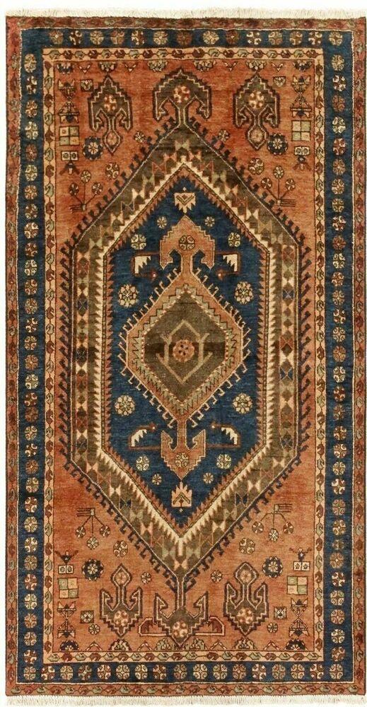 Pin On Oriental Rugs