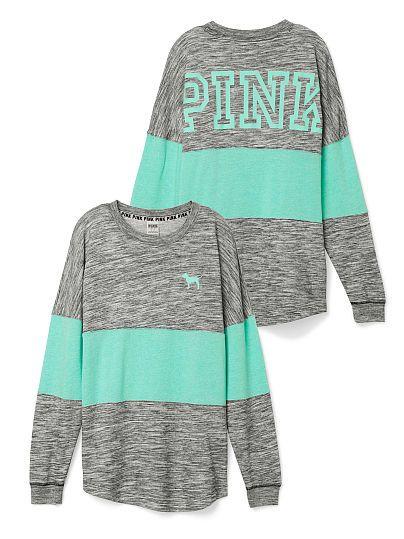 Shirts That Say Pink