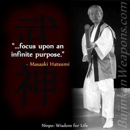 #Masaki #Hatsumi