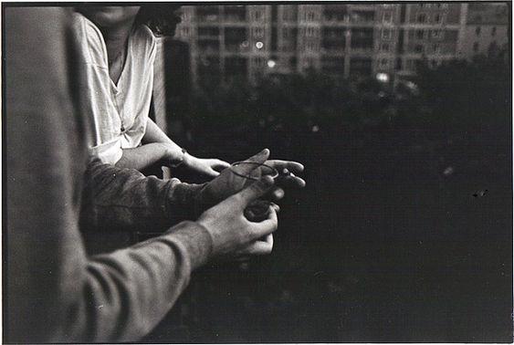 .la douleur exquise. | via Tumblr on We Heart It