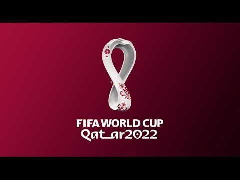 How Much Does It Cost To Go To The Qatar 2022 World Cup World Cup World Cup Tickets Match Tickets