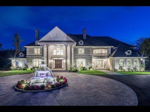 5 International Falls Commercial Real Estate For Sale