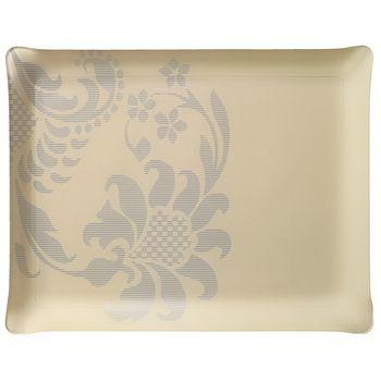 http://www.maginea.com/fr/fr/c2602/p201306030005/plateau+acrylic+46+x+36+cm+chinon+ecru/