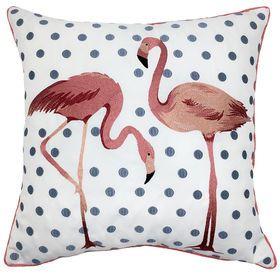 Patio Garden Clearance At Home Outdoor Pillows Stylish Pillows Outdoor Decorative Pillows
