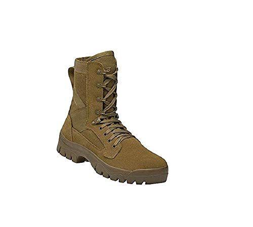 Garmont T8 Bifida Tactical Boot Coyote 12 5 M Us Garmont Https Www Amazon Com Dp B01hnauyaa Ref Cm Sw R Pi Awdb T1 X In 2020 Tactical Boots Boots Snow Boots Women