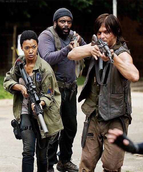 The Walking Dead temp5 (spoiler) C5893c50824bdecce76726245c36d463