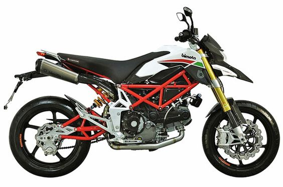 http://www.bimota.it/img/db10/gallery/db10_dx.jpg