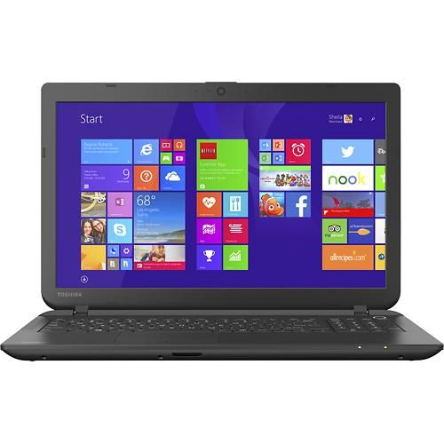 Dell 14 High Performance Latitude 3350 Notebook Intel Dual Core Celeron 3215u Processor 4gb Ram 250gb Hdd Intel H Best Laptop Computers Intel Laptop Store
