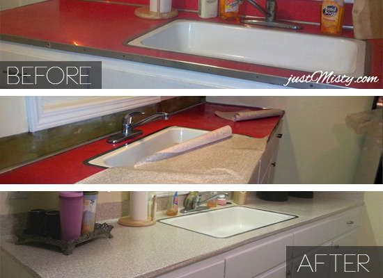 Renovate Your Rental 9 Kitchen Upgrades You Can Make