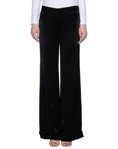 MIU MIU Casual Trouser. #miumiu #cloth #dress #top #skirt #pant #coat #jacket #jecket #beachwear #