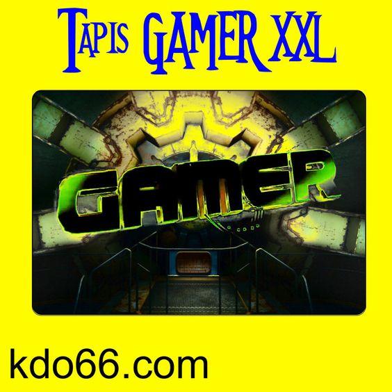 Tapis De Souris Special Gamer Personnalisable Tapis De Souris Photo Xxl Tapis De Souris Tapis De Souris Gamer Tapis