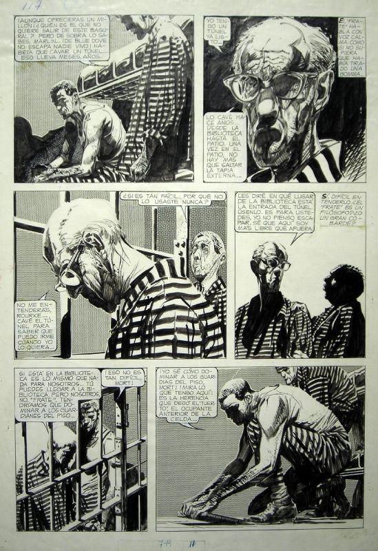 Ilustraciones sueltas chulas encontradas por el internete - Página 4 C58bfc6b4e29d7e5b8320aabf78ddf40
