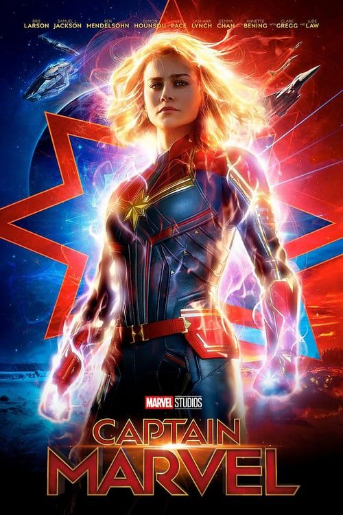 Utorrent Captain Marvel Pelicula Completa Gratis En Linea 4k Ultrahd Full Hd 1080p Captain Marvel Marvel Movie Posters Marvel Movies
