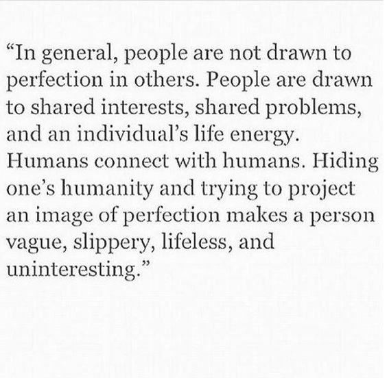You be you. I'll be me. Human on human, we'll set the world on fire. #createthelove