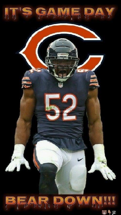 Chicagobears Nfl Chicagobears Nfl Chicago Bears Football Chicago Bears Memes Chicago Bears Pictures