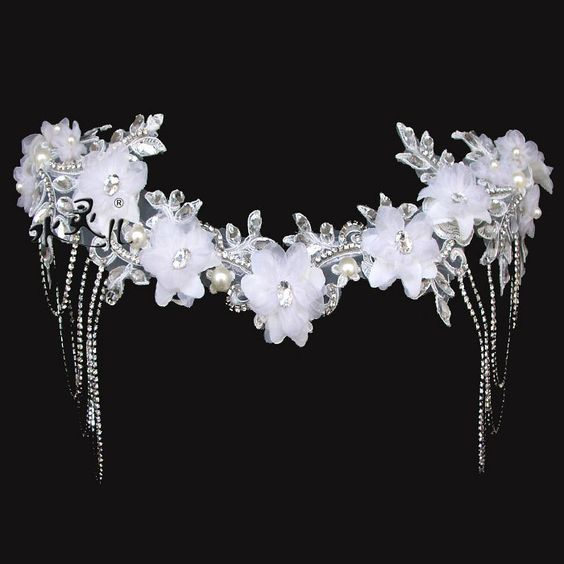 La nouvelle eau Linger épaule dentelle bijoux de mariée chaîne épaule de la chaîne de mariée accessoires bijoux de mariage bijoux cadeau boîte dans Lots de joaillerie de Bijoux sur AliExpress.com | Alibaba Group
