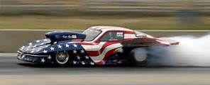 Chevrolet Corvette - Bing Images