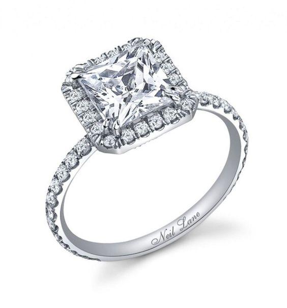 19 bachelor bachelorette engagement ring pictures jake pavelka vienna girardi…