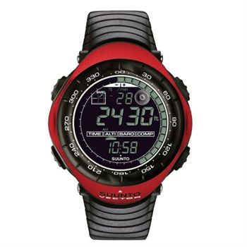 Suunto Vector Outdoor Watch | Suunto | Brand | www.PricePoint.com