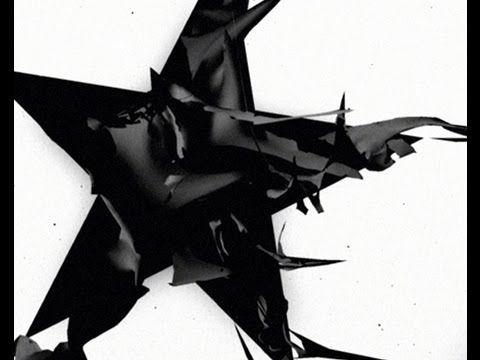Massive Attack - United Snakes made by United VisualArtists (UVA),