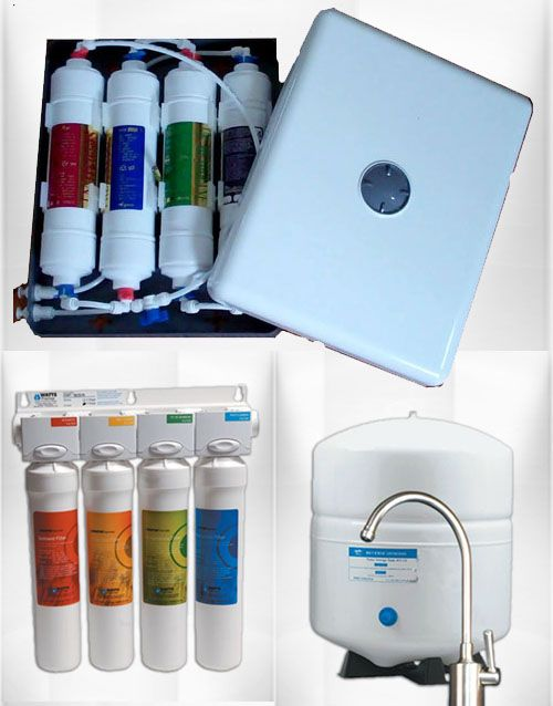 We Have The Best Hot And Cold Water Coolers And Water Dispensers Undersink Water Systems Replacement Water Filter Water Coolers Water Filter Coolers For Sale