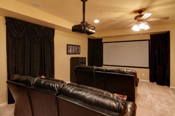 http://julietate.sreagent.com/property/22-5410349-4320-E-Greenview-Drive-Gilbert-AZ-85298