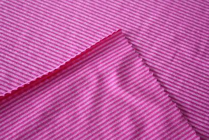 Weft-Knitted-Stretch-Fabric-A8058N7024342820-.jpg (410×274)
