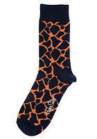 Socks Giraffe