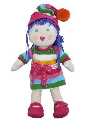 Agatha Ruiz de la Prada Baby en vente-privee.com