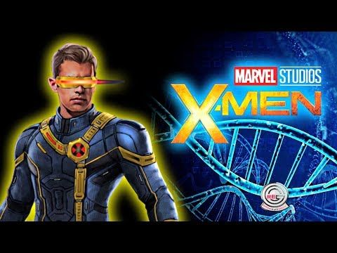 New X Men Movie Teaser How Mutants Will Fit Into Mcu Marvel Phase 5 Who Will Direct Youtube Marvel Phases Movie Teaser Man Movies