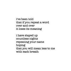 Unrequited Love Quotes Good Life Quotes Love Quotes Unrequited Love Quotes