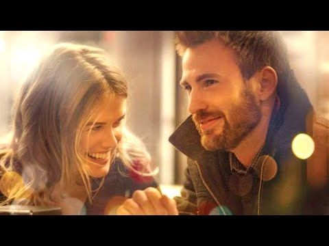 Película De Amor 2020 Pelicula Completa En Español Latino Youtube Peliculas De Adolecentes Peliculas De Amor Peliculas Romanticas En Netflix
