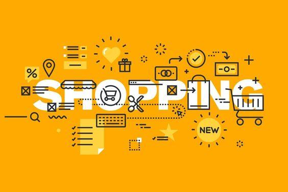Umsatz-Rakete M-Commerce – Mobile IT-Lösungen befeuern das Wachstum - Im ohnehin weiter wachsenden Segment des Online-Handels entwickelt sich der sogenannte M-Commerce zum Zugpferd.