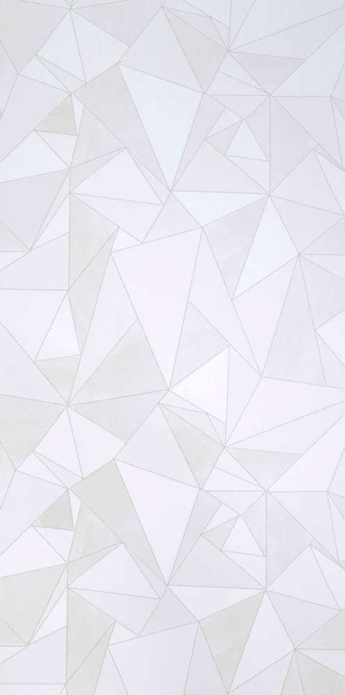 Wallpapers Iphone White Iphone Wallpaper 4k Pattern Wallpaper Graphic Patterns Origami White
