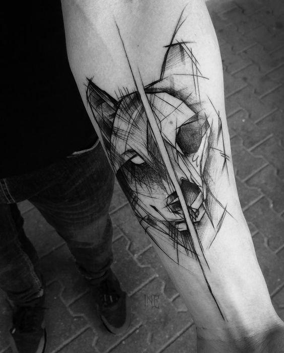 Inez Janiak: https://www.facebook.com/Inne-Tattoo-358709787641067/?fref=photo