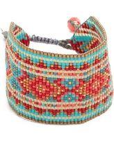 Mishky Rays Bracelet - Multi