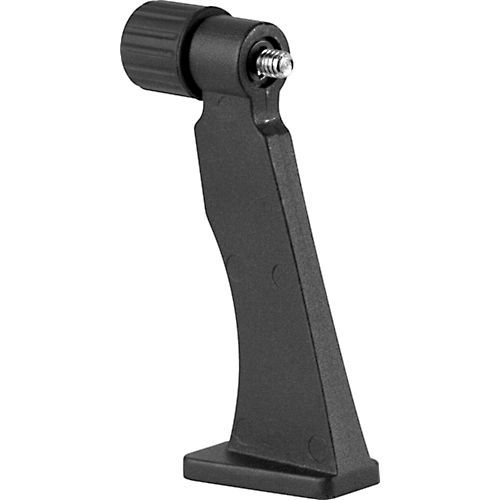 Pin It Binoculars Orion