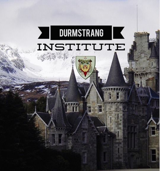 Pin On Hp Wizarding Schools Дурмстранг) is the scandinavian wizarding school, located in the northernmost regions of either. pin on hp wizarding schools